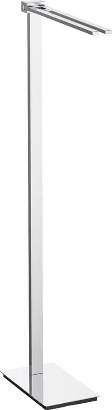 Полотенцедержатель Linea G Tiffany Lux TIF 920