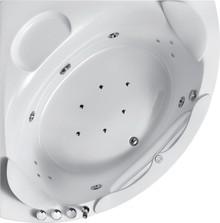 Акриловая ванна Orans OLS-BT65103 150x150 см