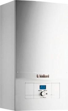 Газовый котел Vaillant Turbo TEC pro VUW 242/5-3 (8.0-24 кВт)