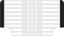 Разделочная доска Alveus 1045201 для моек
