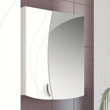 Зеркало-шкаф Vigo Faina 1-60