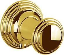 Крючок Colombo Design Hermitage LC77.HPS золото