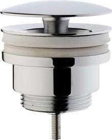 Донный клапан для раковины VitrA A45148