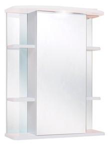 Зеркало-шкаф Onika Глория 60.01 L