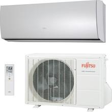 Кондиционер Fujitsu Deluxe Slide ASYG12LTCA/AOYG12LTC
