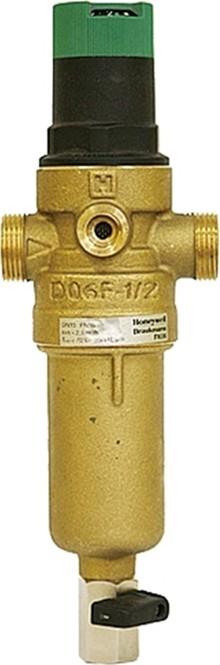 "Предфильтр Honeywell FK06-1/2""AAM"