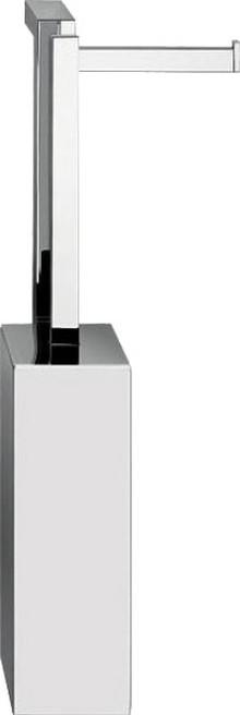 Стойка Colombo Design Units B9123.D.CR