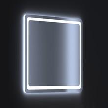 Зеркало De Aqua Смарт 6075