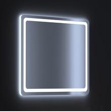 Зеркало De Aqua Смарт 7075