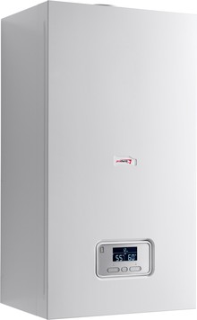 Газовый котел Protherm Пантера 35 KTV (35 кВт)