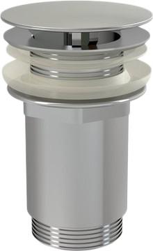 Донный клапан для раковины Ravak X01439