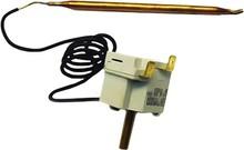 Датчик водонагревателя Protherm температуры