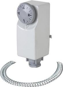 Наружный термостат Protherm TG 300