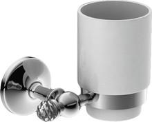 Стакан Art&Max Antic Crystal AM-E-2668SJ-Cr