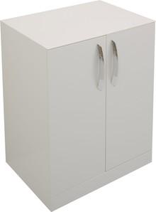 Тумба De Aqua Трио Люкс для стиральной машины
