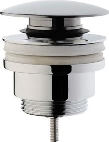 Донный клапан для раковины VitrA A45149