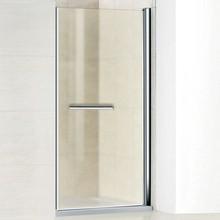 Душевая дверь в нишу RGW Passage PA-03 600х1850 стекло кора