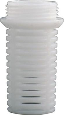 """Сетчатый фильтр Itap 107 2"""" для обратного клапана"""