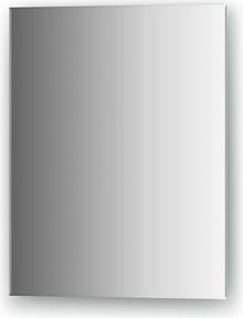 Зеркало Evoform Standart BY 0205 40x50 см