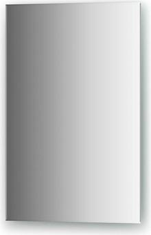 Зеркало Evoform Standart BY 0208 40x60 см