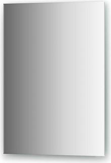 Зеркало Evoform Standart BY 0213 50x70 см