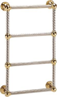 Полотенцесушитель водяной Vogue Colonnade CN 4.1-775x475 AG