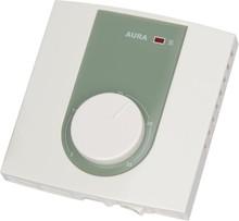 Терморегулятор Aura Technology VTC 235 белый