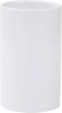 Стакан Axentia Bianco Keramik 282455
