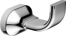Крючок Art&Max Ovale AM-E-4086