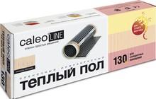 Теплый пол Caleo Line 130-0,5-1,0
