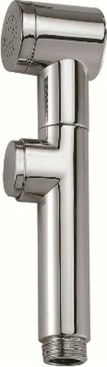 Гигиенический душ SMARTsant V1357C
