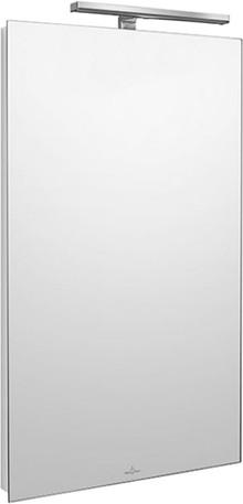 Зеркало Villeroy & Boch 2DAY2 55 см
