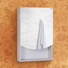 Зеркало-шкаф Onika Селена 45.00 R