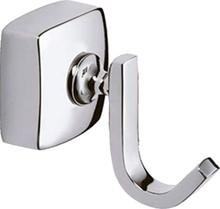 Крючок Fixsen Kvadro FX-61305