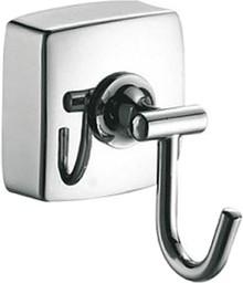 Крючок Fixsen Kvadro FX-61305F