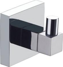 Крючок Fixsen Metra FX-11105