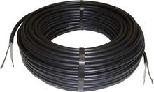 Теплый пол Hemstedt BR-IM-34,74 комплект на основе кабеля