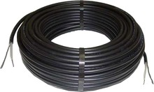 Теплый пол Hemstedt BR-IM-134,05 комплект на основе кабеля