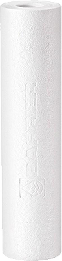 """Картридж Барьер Профи Механика 1 Slim Line 10"""" полипропиленовый, для механической очистки"""