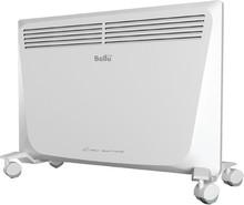 Электрический конвектор Ballu Enzo Mechanic BEC/EZMR-1500