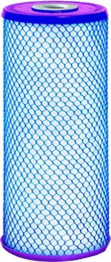Картридж Аквафор В510-18 для сорбционной очистки