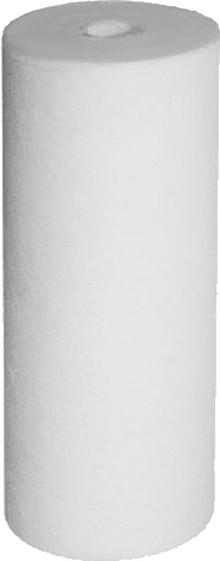 Картридж Аквафор В515-ПГ5 для механической очистки
