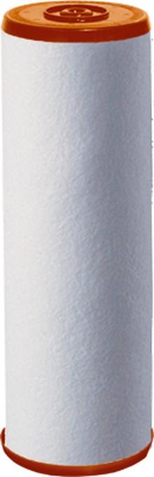 Картридж Аквафор В520-ПХ20 для механической очистки