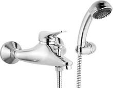 Смеситель Mariani Maxima 230/MM для ванны с душем