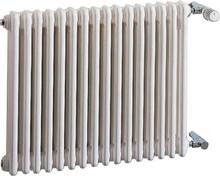 Радиатор стальной Arbonia 2057/14 N12 3/4 2-трубчатый