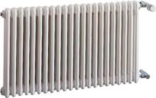 Радиатор стальной Arbonia 2057/22 N12 3/4 2-трубчатый