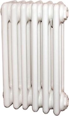 Радиатор стальной Arbonia 3057/06 N12 3/4 3-трубчатый