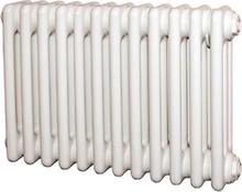 Радиатор стальной Arbonia 3057/12 N12 3/4 3-трубчатый