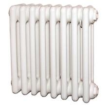 Радиатор стальной Arbonia 3050/08 N12 3/4 3-трубчатый