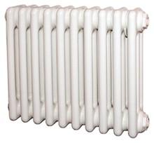 Радиатор стальной Arbonia 3050/10 N12 3/4 3-трубчатый